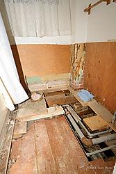 HouseDamage_Day_4_07.JPG