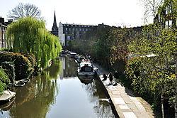 2012-04-07_London210.jpg