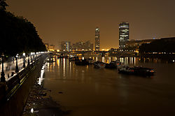London_2013_Blick_von_Westminster_Bridge.jpg