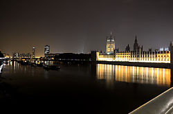 London_2013_House_of_Parliaments.jpg