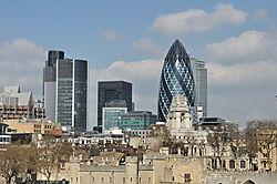 London_Sky_Line_Apr_2012.jpg