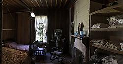 Dudley_House_Bedroom.jpg