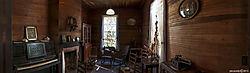 Dudley_House_Livingroom.jpg
