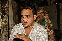 India-311011-164.jpg