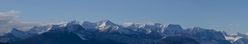 Panorama_10394-10397_.jpg