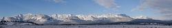 Panorama_10398-10407_.jpg