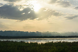 Sun_In_Clouds.jpg