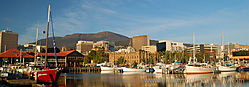 Constitution_Dock_Hobart.jpg