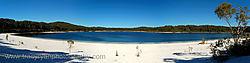 Lake_MacKenzie.jpg