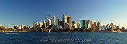 Sydneywater.jpg