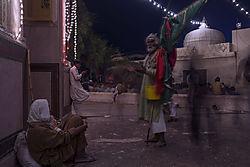 Shergarh_night_near_shrine_ds_2578.jpg