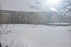 KIL_0036.JPG