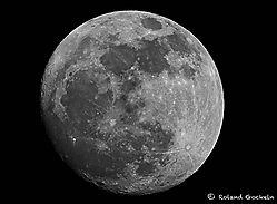Moonlight4.jpg