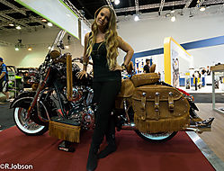 Indian_with_tassles-1105.jpg
