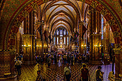 Budapest_-430.jpg