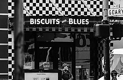 Biscuits_and_Blues2-3374.jpg