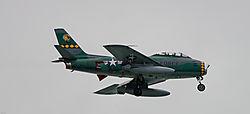 F-86E_Sabre.jpg