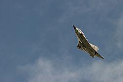 Saab_SK_35C_Draken_.jpg