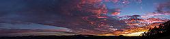 Sonnenuntergang_ausgeschnitten_original.JPG