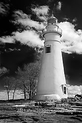 Marblehead_Lighthouse_March_15_2014_3247.jpg