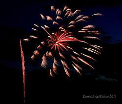 7-4-13fireworks21nikon55mm4sf14i200.jpg