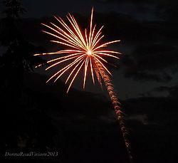 7-4-13fireworks3nikon55mm4sf14i200.jpg