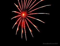 7-4-13fireworks7nikon55mm4sf14i200.jpg
