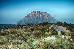 Morro_Rock_At_Sunrise_Over_Seagrass_-_small.jpg