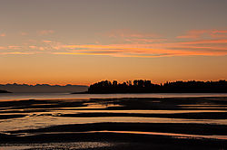2012_09_06_Sunrise_Rathtrevor_0007.jpg