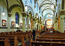 1509_Interior_St_Francis_of_Assisi_1.JPG