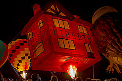 Canowindra_Balloon_Burn_0070_copy.jpg