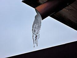 Icehand2.jpg