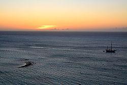 Aruba_Sunset_DSC_0010.jpg