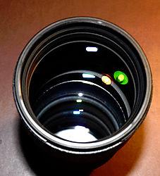 lens3.JPG