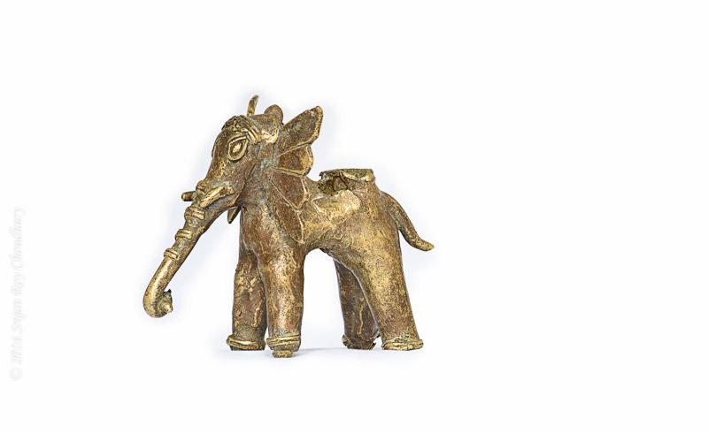 Product-Dokra-Elephant-FS-November_07_2016-25-f