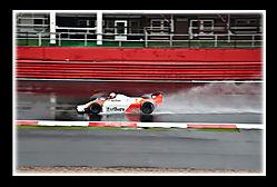 F1_Senna_Car_011.jpg