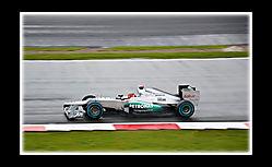 Schumacher_2012_02.jpg