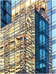 Building_Reflection_2.jpg