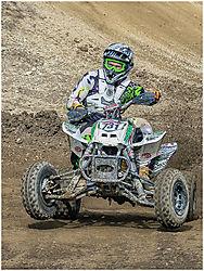 Dirt_Biker.jpg
