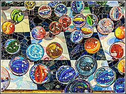 Marbles_Mosaic.jpg