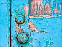 Old_door2.jpg