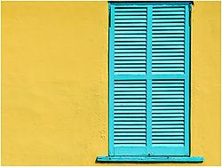 Turquoise_Shutter.jpg