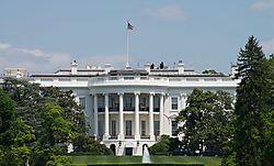 White_House_May_12_2013.jpg