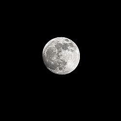 Moon_20130523_007a_207a.jpg