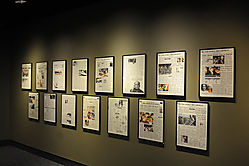 OKLAHOMA_CITY_MEMORIAL-100.jpg