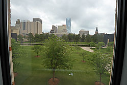 OKLAHOMA_CITY_MEMORIAL-101.jpg