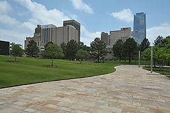 OKLAHOMA_CITY_MEMORIAL-107.jpg