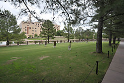 OKLAHOMA_CITY_MEMORIAL-17.jpg