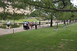 OKLAHOMA_CITY_MEMORIAL-18.jpg