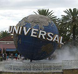 Universal_Daytime.jpg